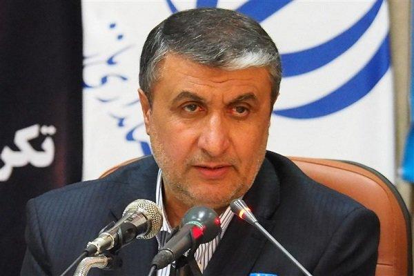 ساخت راهآهن سریعالسیر تهران-اصفهان به «شرکت ساخت» واگذار شد